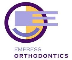 Empress Orthodontics