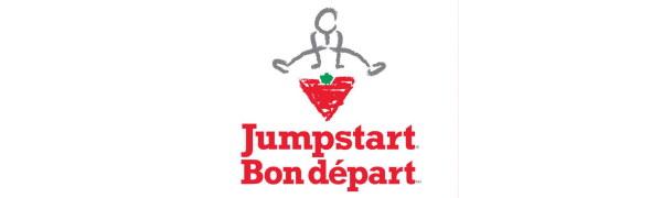 Jumpstart wide